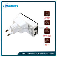 wireless router repeater ,H0T035 cheap 3g network wireless router , wifi router module