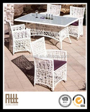 ALL WEATHER HIGH QUALITY hd designs outdoor furniture for sale AWRF5199A from manufacter,hd designs outdoor furniture