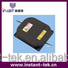 INST optical laser source power meter