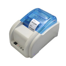 Best sale android handheld bluetooth pos thermal printer from china