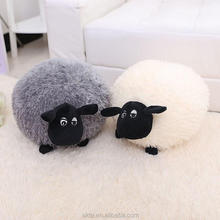 AKTE the lullaby sheep stuffed toys with lullaby songs for baby sleeping