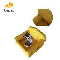 Elegance Pet Beds Amp Accessories Removable