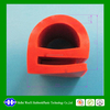 perfect e type food grade rubber seal from China