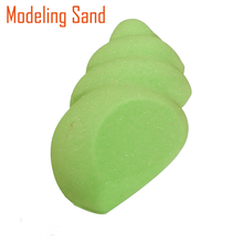 Professional Magic Sand DIY Sand For Kids Modeling Sand Set