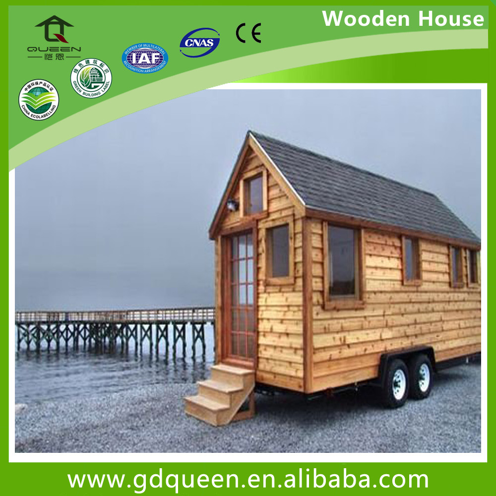 economic modular log prefab cabins kits with NZ/AS standards