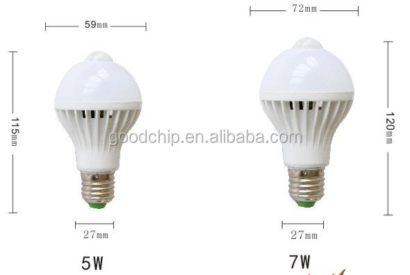 Factory price artichoke lamp led 12v shade a table panel for 12v led table lamp