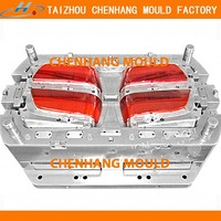 2015 DI 6320 auto fog light mould for Exporting to europe (good quality)