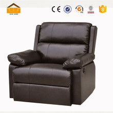 recliner chair india living room furniture
