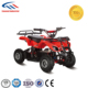 500w electric atv For Kids with CE