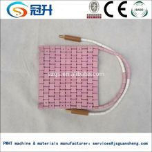 Flexible Heating Pad ceramic infrared heater 220V/10KW