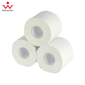Customized Private label Toilet Paper