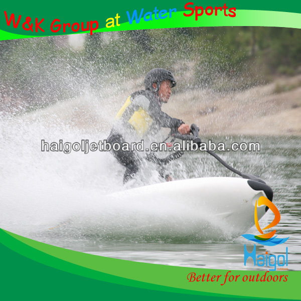 mini 330cc power jetboard/surfboard/jetsurf