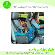 High Quality Unique Pet Car Carriers Dog Car Seat ,unique dog carriers
