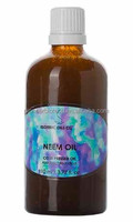 professional make natural neem essential oil