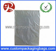 Green N Pack Refill Bags - More Bags and Less Waste