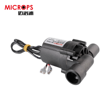 High-efficiency fountain 12v aquarium pump 24v,food grade pump dc motors 24v