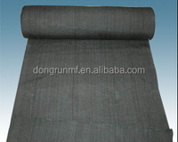 fireproofing Carbon Fiber Cloth for Shipbuilding industry