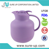 /product-gs/houseware-thermos-with-glass-insulation-colorful-body-design-jgbx--60315170773.html