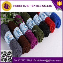 floor cleaning cloth manufactures of microfiber towel