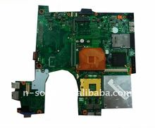 Laptop mainboard notebook Motherboard For TOSHIBA A100