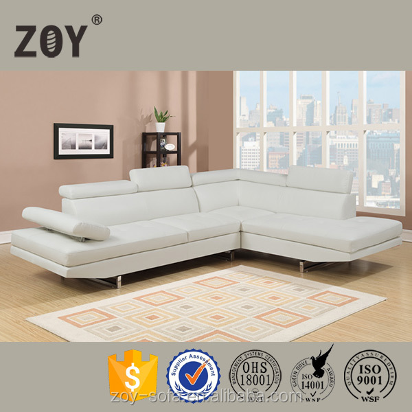 Sleep Master foam folding single sofa bed mechanism back Recliner