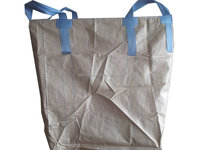 Jumbo bag (GOOD QUALITY AND BEST PRICE)