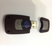 Mini USB Flash Drive/usb stick 500gb/flash usb with full memory with porsche logo LFN-219