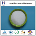 iso certificate factory supply Powder form Oxidized polyethylene wax OPE wax for encapsulants and sealant cas 9002-88-4