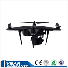 2015 new arrival 2.4g mhz drone walkera for christmas
