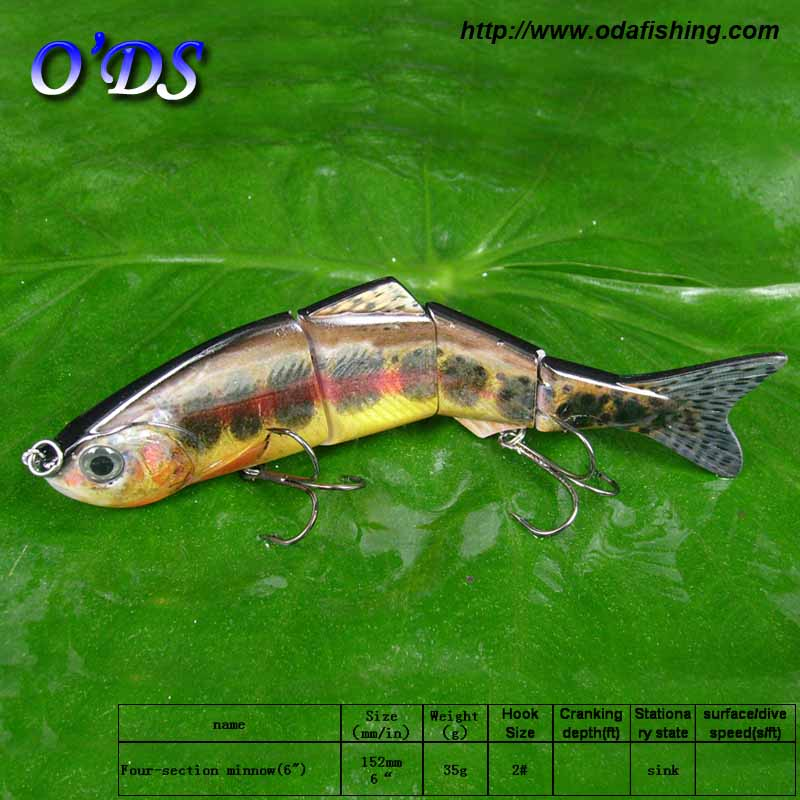 Oem lures custom fishing mold hard plastic fishing lure for Fishing lure molds