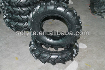 Agricultural tire/tyre inner tube 4.00-8 4.00-10 4.00-12 4.50-12 5.00-12 6.00-12