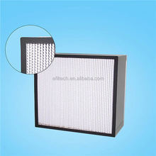 hotselling hepa filter air filter privacy filter screen protector roll material