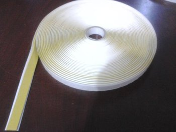 Vacuum Bag Sealant tape