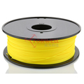 ABS PLA TPE PETG clear filament,color changing filament for 3D Printer