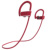 New product active noise cancelling headphones,bluetooth headphone 4.1