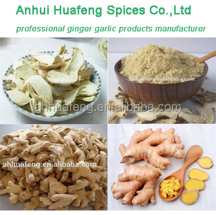 Air dry ginger market price for ginger