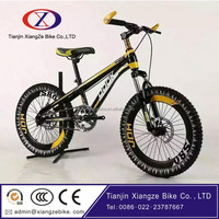 hot sale high quality 20inch wheel BMX bicycle freestyle bike