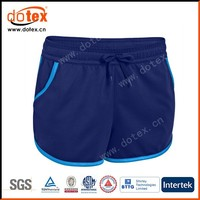 2017 Wicking Dry Rapidly Woman Sports