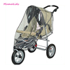 stroller rain cover waterproof raincovers for baby strollers