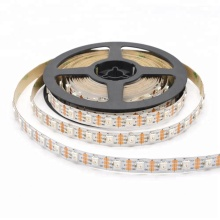 140meters <strong>RGB</strong> SK6812 5v Digital Led strip, SMD5050 5M 300LEDs IP20 Individually Addressable <strong>rgb</strong> led strips