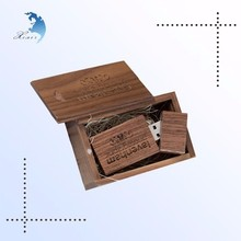 Factory Price blank usb stick With Discount