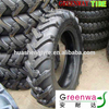 /product-detail/2015-hot-sell-product-farm-tractor-tyre-7-50-16-60392919841.html