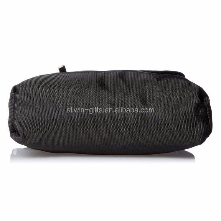 Wholesale high quality polyester shoulder bag sling bag