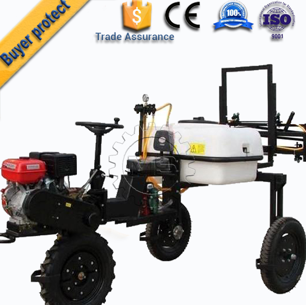Labor saved ce iso ccc approved diaphragm pump tractor mounted ce iso ccc approved diaphragm pump tractor mounted orchard sprayer ccuart Images