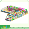 Sweet baby play yard home gym equipment