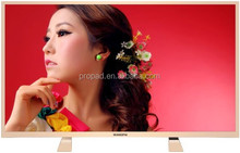 Hot sale 98 100 inch led tv for hotel