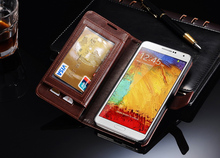 Everyday discount care free cell phone case for samsung galaxy Note 3 smartphone