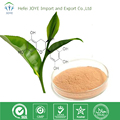 100% pure organic bio natural green tea extract