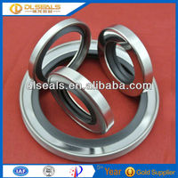 high pressure air pump oil seals blower
