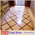 Popular marble floor design pictures